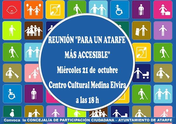 Reunión_Ayto.Accesibilidad